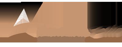 logo_7_1